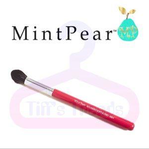 Mint Pear Beauty
